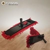 Limpeza, Para a casa, Descontos Casa