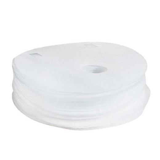 Recargas para Robô Limpeza UBOT (Pack 50)
