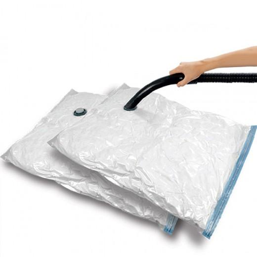 Bolsa al vac o para ropa entregas r pidas insania - Bolsas para guardar ropa al vacio ikea ...