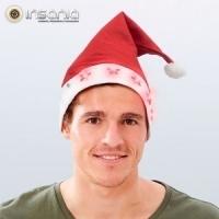 Natal, Amigo Secreto