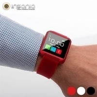 High tech, Geeks, acid-1642, Tech Addicts, Pai Tem Tudo, Smartwatch Android