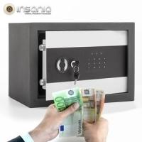 Cofre Digital Smart Safe Box