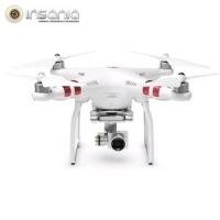 Drones, RC, Para ele, Para rapaz, Tech Addicts, Pai Tem Tudo, Férias_Páscoa, Férias Páscoa, Helicópteros, Passatempos, Hombre