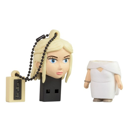 Tribe Pen Drive Game of Thrones Daenerys 16GB