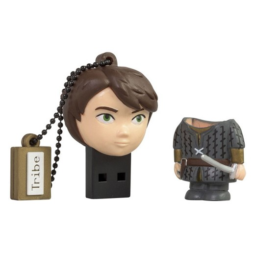 Tribe Pen Drive Game of Thrones Arya 16GB