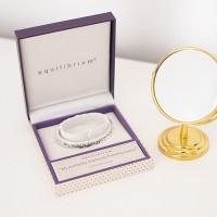 Fashion victims, Para mãe, Dia da Mãe, Pulseiras Equilibrium, Jóias, Para Mãe, Madre