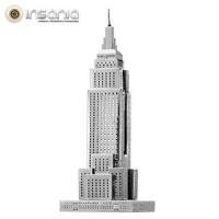 Construir, Geeks, Nova Iorque, Puzzles, Passatempo