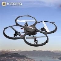 Drones, RC, Para ele, Para rapaz, Novidades Microvoadores 0914, Para menino, Para rapaz, Pai Tem Tudo, Para as Férias, Férias Páscoa, Aventureiros, Hombre