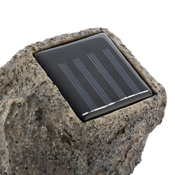 Pedra Solar Decorativa