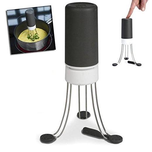 Misturador de Alimentos Magic Mixer