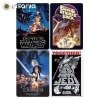 Star Wars, Para ele, Para meninos, Para rapazes, Geeks, Amigo Secreto, Hombre