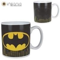 Batman, Geeks, Canecas, Super-heróis, Amigo Secreto