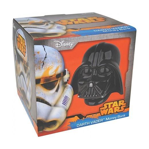 Mealheiro Cerâmica Darth Vader