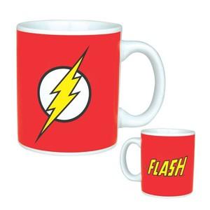 Caneca Flash (Entrega em 24h)