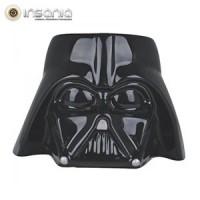Darth Vader, Star Wars, Para ele, Para meninos, Para rapazes, Geeks, Amigo Secreto, Hombre