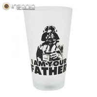 Geeks, Darth Vader, Amigo Secreto, star wars
