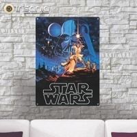 Star Wars, Geeks, Amigo Secreto