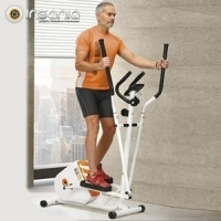 Homem, Mulher, Exercício Físico, Runners