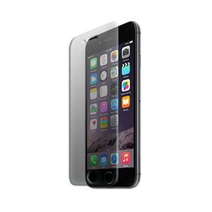 Protetor de Ecrã  iPhone 6 (Entrega em 24h)