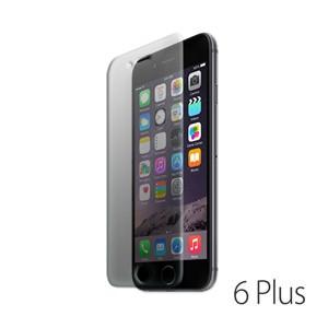 Protetor de Ecrã iPhone 6 Plus (Entrega em 24h)