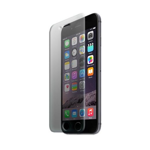 Protetor de Ecrã iPhone 6 Plus