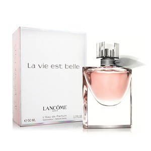 Perfume La Vie Est Belle EDP 50 ml (Entrega em 24h)