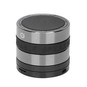 Coluna Bluetooth de Viagem Conceptronic Super Bass (Entrega em 24h)