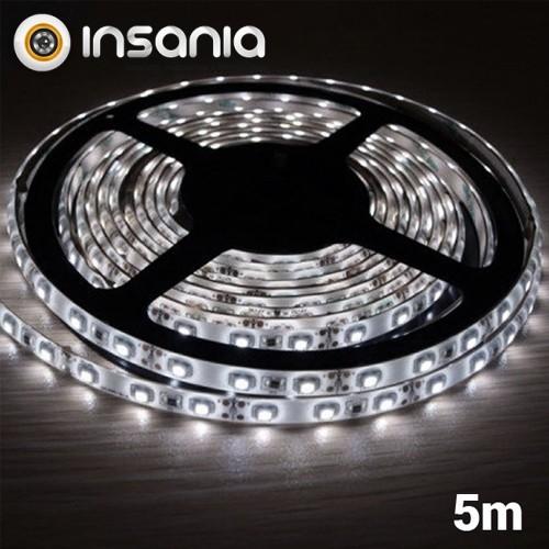 Tira LED Branca (5 metros)