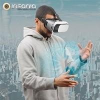 Geeks, Tech Addicts, Pai Tem Tudo, Amigo Secreto