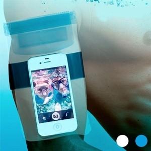 Capa Submergível Smartphone Wpshield (Entrega em 24h)