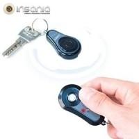 MacGyver, Chaves, Porta-chaves, Amigo Secreto
