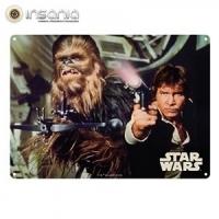 Star Wars, Geeks, star wars, Amigo Secreto