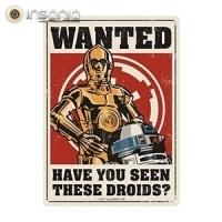 Star Wars, star wars, Geeks, Amigo Secreto