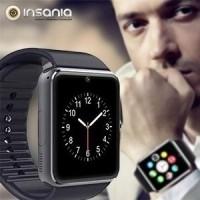 High tech, Android, IOS, Geeks, Tech Addicts, Pai Tem Tudo, Dia do Pai, Smartwatch Android, Smartwatch iOS, Smartwatch GSM, Para Mãe, Madre