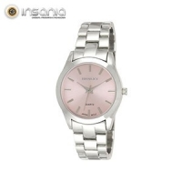 Mulher, Relógios de pulso, Relógios, Para ela, Dia da Mãe, Dia da Mulher, Mãe, Para Mãe, Mujer, Madre