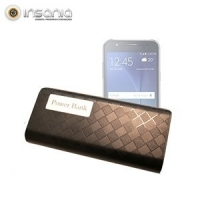 High Tech, Carregadores Tecnologia, Tecnologia, Smartphones, Viajar, Smartphones, Tech Addicts, vistonatv, 4800mah, Power banks, Powerbanks, Estudantes, Promoção, Poupança, Para Mãe, Madre