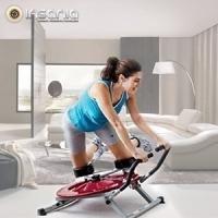 Fitness, Desporto, Abdominais