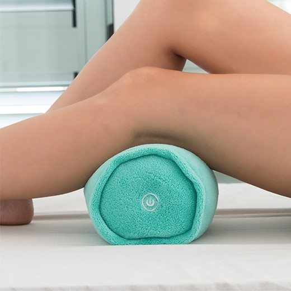 Rolo Massajador Roll-Over