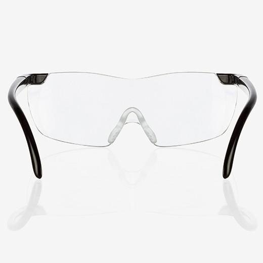 Óculos de Aumento