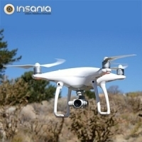 Drones, RC, Para ele, Para rapaz, Tech Addicts, Pai Tem Tudo, Férias_Páscoa, Férias Páscoa, Helicópteros, Passatempos, DJI, Hombre