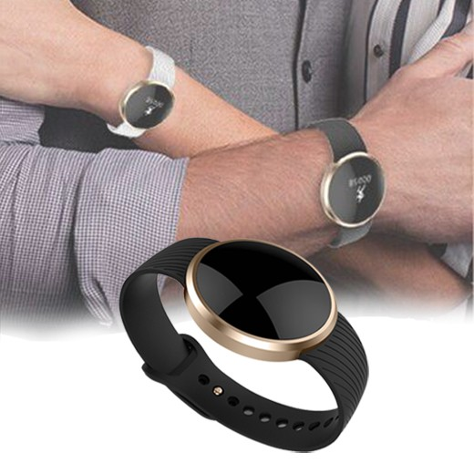 Smartwatch Mifone