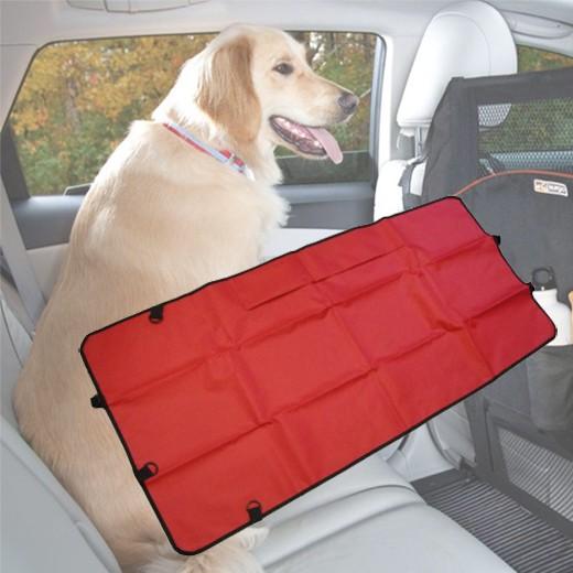 Protetor de Assento para Animais
