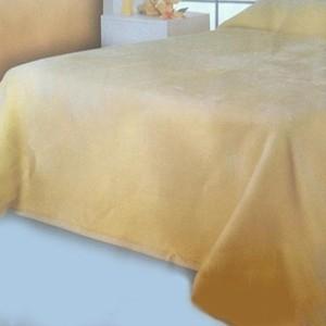 Cobertor R. Verónica Casal (Entrega em 24h)