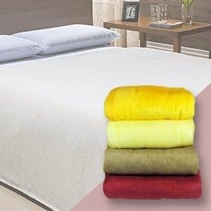 Cobertor Hotelaria Casal (Entrega em 24h)