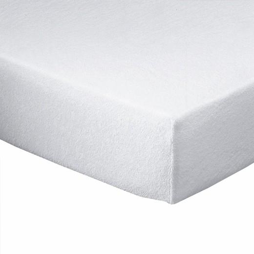 Capa de Colchão Impermeável R. Jersey 140x200 cm