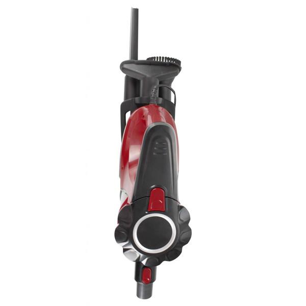 Aspirador Compacto 2-em-1