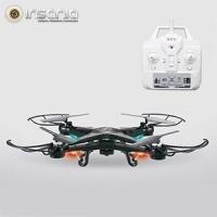 Drones, RC, Para ele, Para rapaz, Novidades Microvoadores 0914, Para menino, Para rapaz, Pai Tem Tudo, Para as Férias, Férias Páscoa, Aventureiros