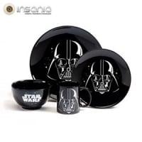 Geeks, star wars, Darth Vader, Stormtroopers, Estudantes