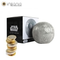 Geeks, Death Star, star wars