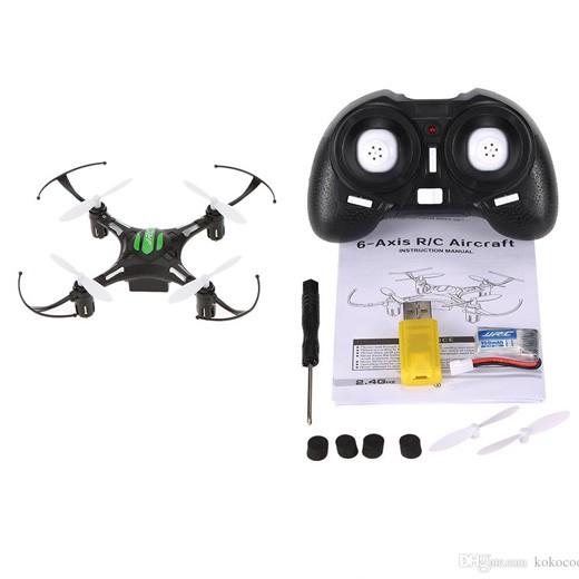 Resultado de imagem para drone h8 mini